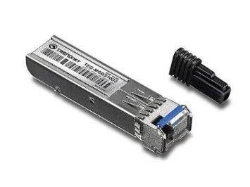 Tren Inc Mini-single-mode Lc Module 1310(10km)