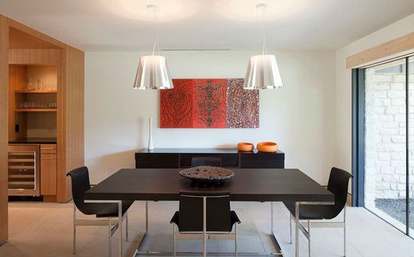 chimny corners remodel dining room space