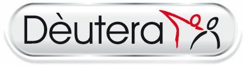 Deutera - Iscrizione alla News Letter