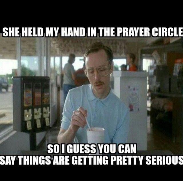 Funny Circle Of Life Meme : Funny christian memes that will make you lol circles