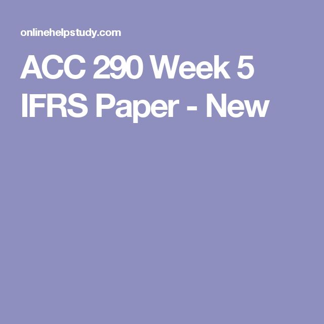 acc 290 week 3 discussion questions 3 acc 290 week 1 discussion question 1 what are the four basic financial  its  stockholders' equity question 3 payment of a dividend acc 290 week 2.