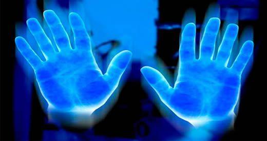 Ti è mai successo di avere a che fare con persone negative? La loro energia [Leggi Tutto...]