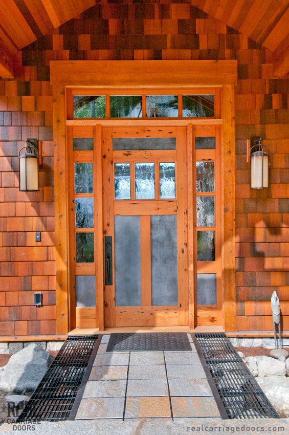 54 best entry doors images on pinterest carriage doors entrance