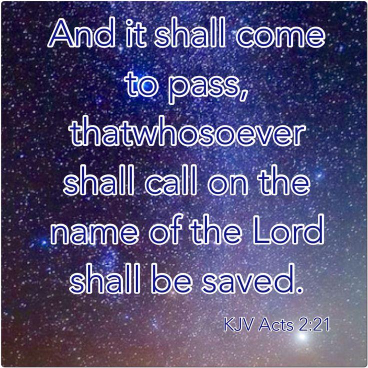 2904 best kjv bible verses images on pinterest bible verses kjv kjv bible verse acts 221 negle Images