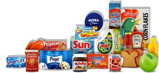 Thema supermarkt   Juf Anke   Lesidee kleuters