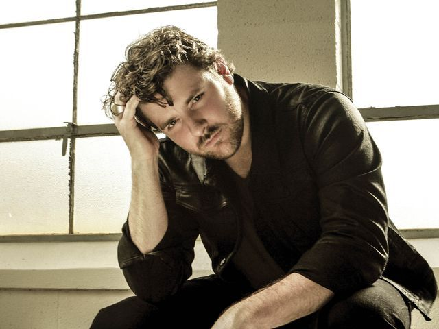 Chris Young to go back on the road following injury