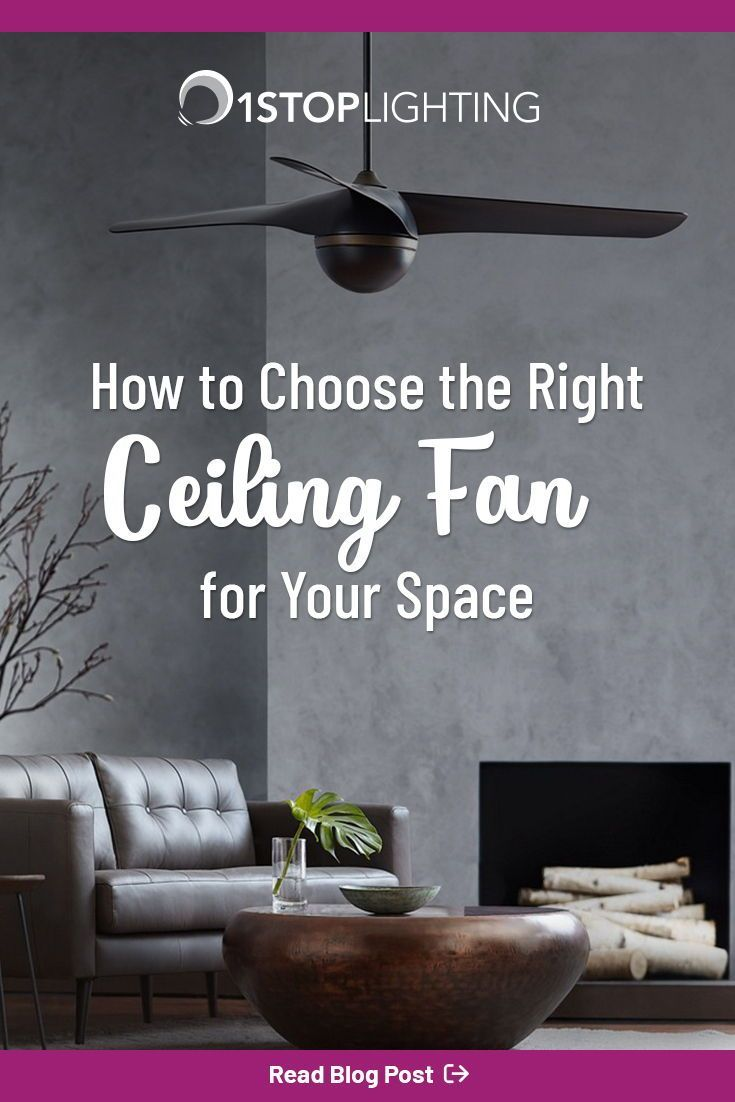 Ceiling Fan Blog Ceiling Fans Modern Ceiling Fan Modern Ceiling Fan Track Lighting Fixtures Kitchen Cabinets On A Budget