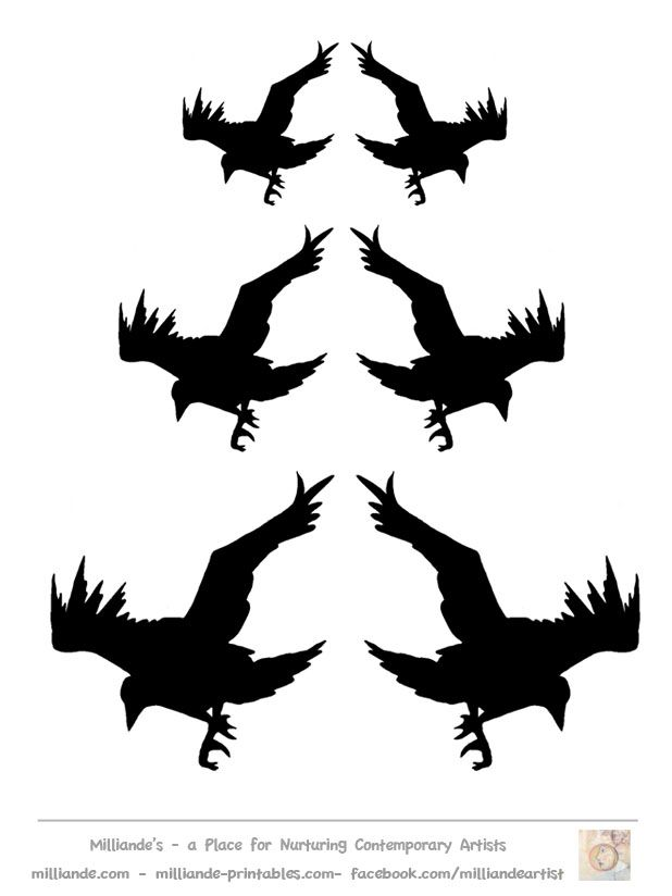 17 Best images about stencils on Pinterest | Bear claws ...