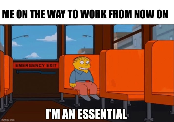 The Funniest Essential Employee Memes On The Internet In 2020 Funny Memes Flirting Memes Funny Pictures