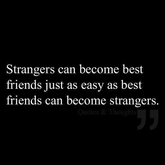 Sad I Miss You Quotes For Friends: Best 25+ Ex Friend Quotes Ideas On Pinterest