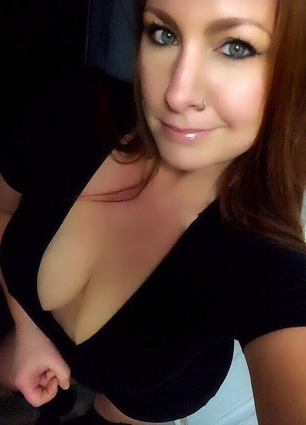 Tuesday thechive tug with