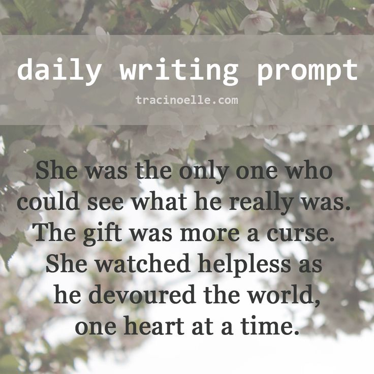 daily writing exercises Writing a daily diary writing your daily routine home work  after that, i do some exercises then i put my clothes on and prepare my school bag next, i have my.