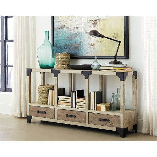 Rc Willey Hours: 226 Best Entertainment Centers Images On Pinterest