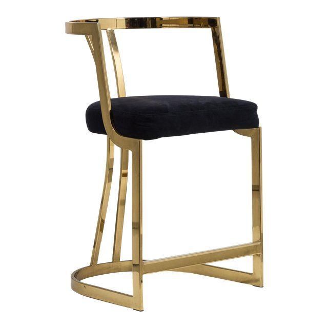 The Untold Tales Of Talisman London Upholstered Chairs Chair Low Stool
