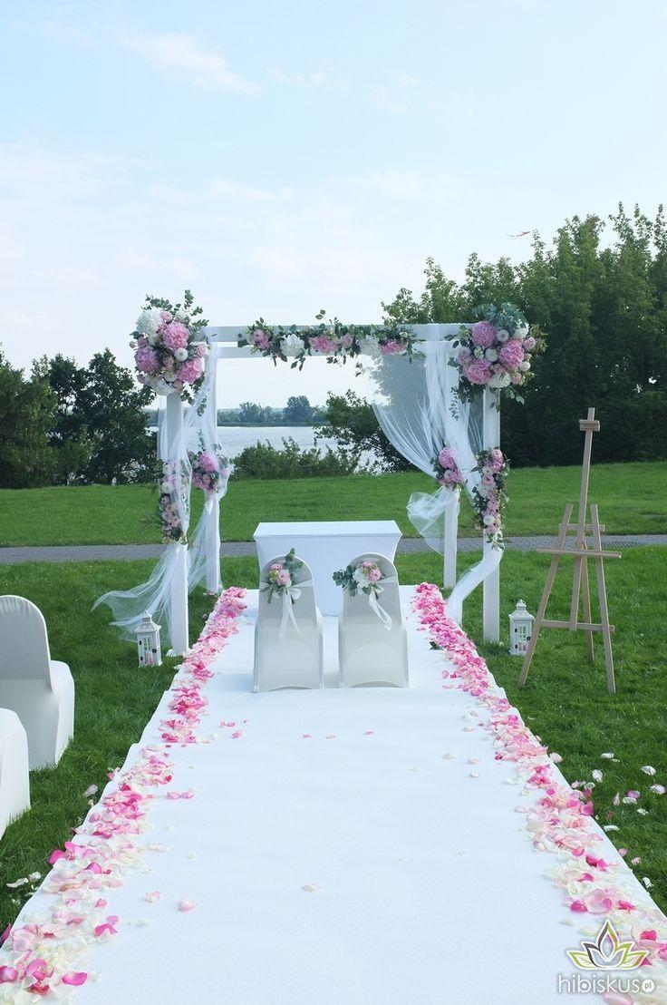 nasze dekoracje ze ślubu plenerowego #dekoracje #ślub #slub #slubne #kwiaty =#wedding #decoration #weddingideas #flowers #flowerideas #weddingdecorations #plenerślubny #ślubwplenerze