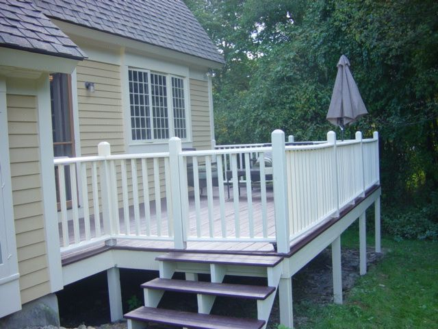 26 Best Cape Cod Outdoor Living Spaces Images On Pinterest