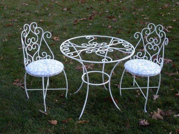 Popular 111 best garden furniture images on Pinterest | Garden furniture  NP99