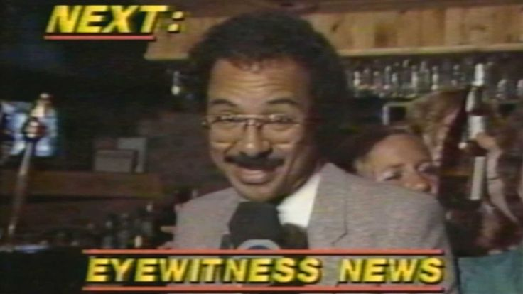 1982 - Promo - WABC-TV7 New York - Next on Eyewitness News - Rose Ann Scamardella & Ernie Anastos Posted on YouTube by: newsarcheology Find it here: https://youtu.be/maziziswHXE Uploaded on April 14 2017 at 07:12PM