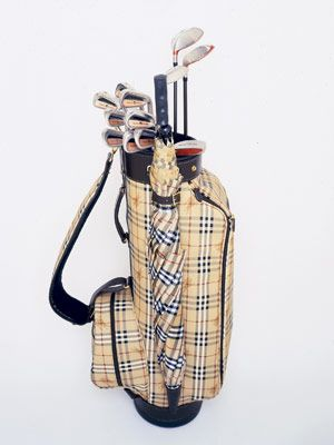 Pinterest Esquire Golf And Style