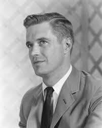 George Preppard...I'd marry him for his money in a minute!