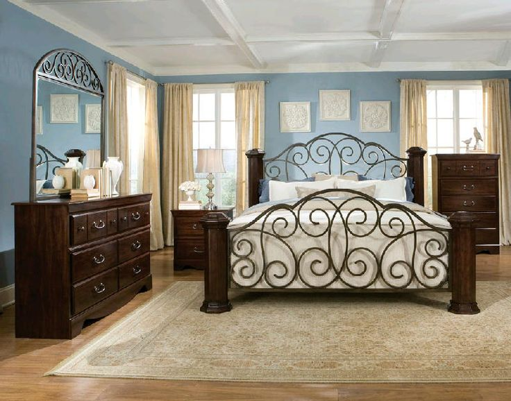 Welcome To Grand Furniture Grand Discount Furniture Is Southeastern Virginia S Source For Quality Home River Queenbedroom Furniture Setsbedroom