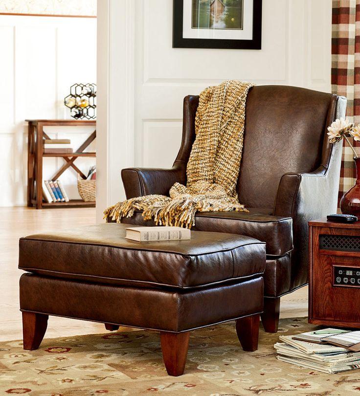 17 Best Ideas About Ikea Leather Chair On Pinterest Ikea