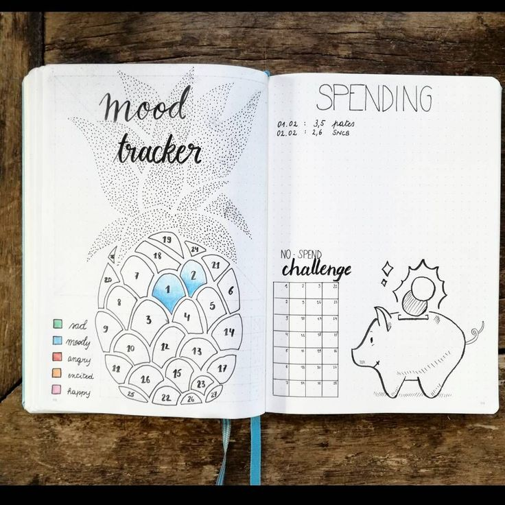 601 mentions J'aime, 26 commentaires – @creapassion.ink sur Instagram : « I love these two spread!! #bulletjournal #bujopassion #bujo #bujocommunity #bujojunkies #bujoaddict… »