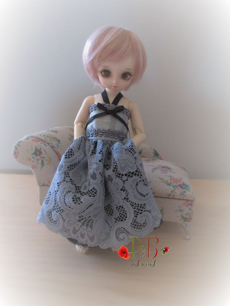 https://flic.kr/p/xZ62b8   Creations for Poppies and Berries