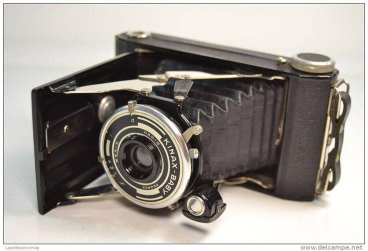 les 25 meilleures id es de la cat gorie appareil photo ancien sur pinterest. Black Bedroom Furniture Sets. Home Design Ideas