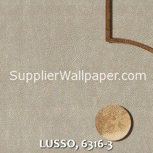 LUSSO, 6316-3
