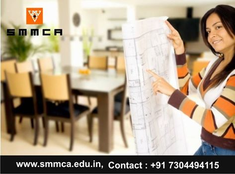 government architecture colleges in maharashtra | government colleges of architecture in maharashtra | government college of architecture in maharashtra | list of government architecture colleges in maharashtra