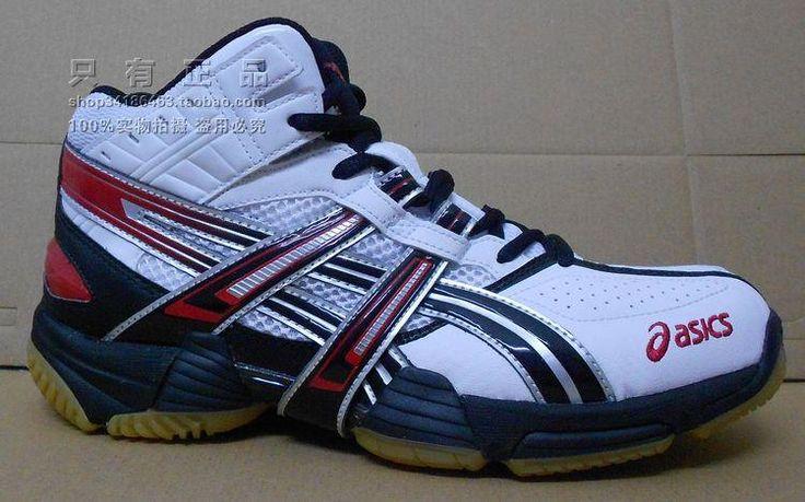 Кроссовки для волейбола магазин