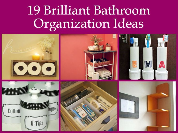 Best 25 Toiletry Organization Ideas On Pinterest Used Storage Containers Toiletry Storage