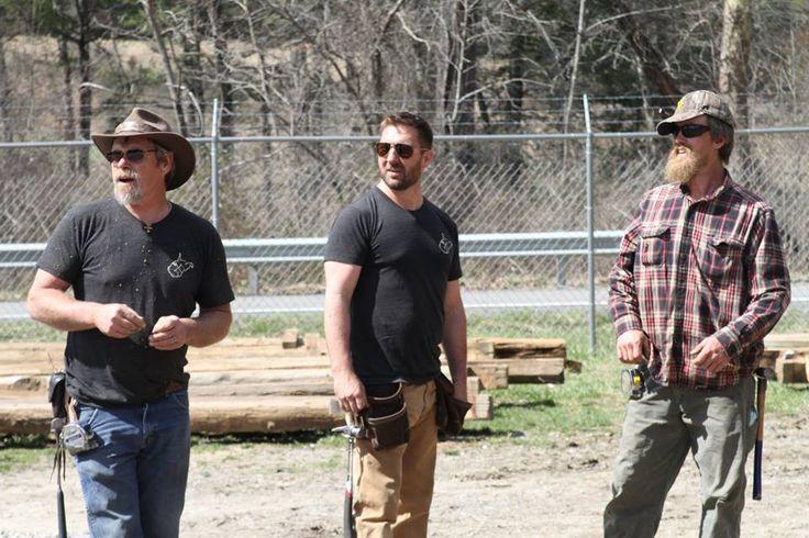 14 best barnwood builders images on pinterest barn wood for Barnwood builders