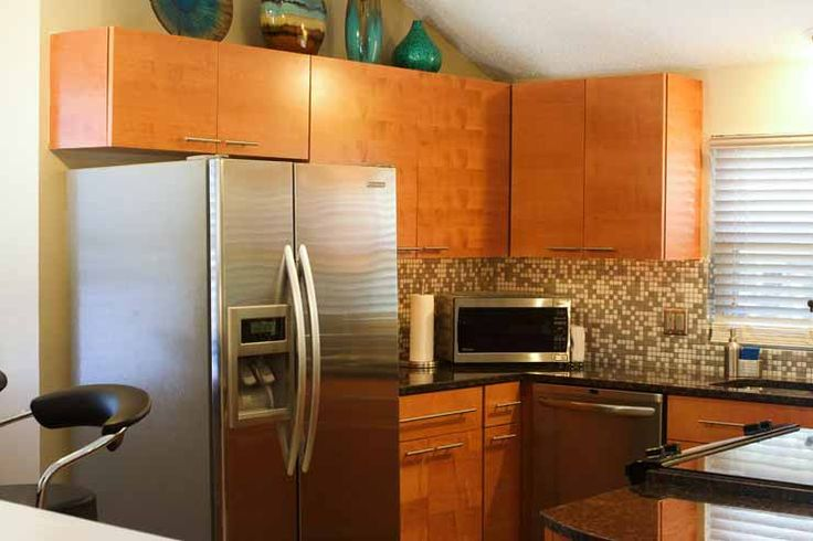 8 best 2010 kansas city nari remy award winner images on Cabinet Refacing Styles Before and After Pictures Refacing Cabinets