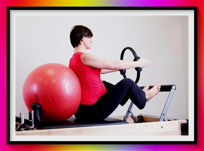 Fitness Apps 56 20190720122225 52 Planet Fitness 57th Street Fitness Brands Like Gymshark Flex Fitness Sf Fitness Jobs Strength Workout Workout Programs