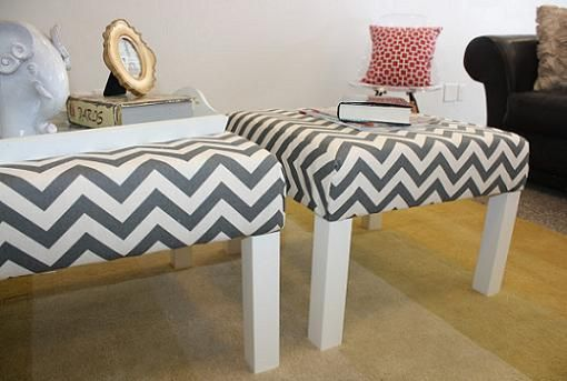 17 mejores ideas sobre trucos ikea en pinterest trucos - Ideas con muebles de ikea ...