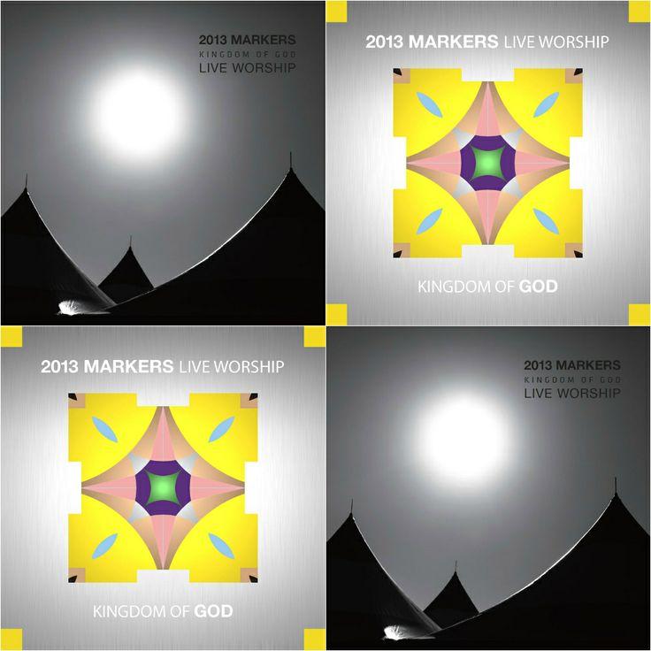페이스북 마커스 라이브워십 2013 CD 증정 이벤트에 참여하세요~ 모든 예배자들의 기다림에 대한 대답~ 마커스 라이브 2013 출시 소식을 좋아요 / 공유하기 / 응원 댓글달기 를 통해서 함께 알려주세요~ 3분께 마커스 2013 CD를 드립니다.^^