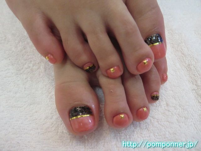 50 Best Images About Cool Designs Ugly Toes On Pinterest Pedicures Pedicure Designs And