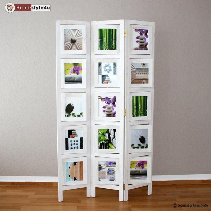 die besten 17 ideen zu paravent raumteiler auf pinterest. Black Bedroom Furniture Sets. Home Design Ideas