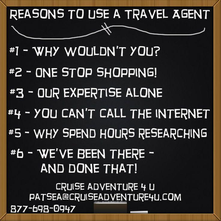 Home Based Travel Agent Sample Resume Have You Tried Facebook Live