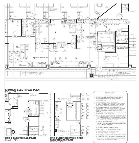 48 best commercial kitchen design images on pinterest | commercial