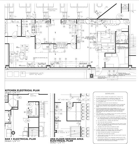 Restaurant Kitchen Plans Layouts: Commercial Kitchen Stainless Steel Tile Would Be A Great Addition To This Design Plan Www