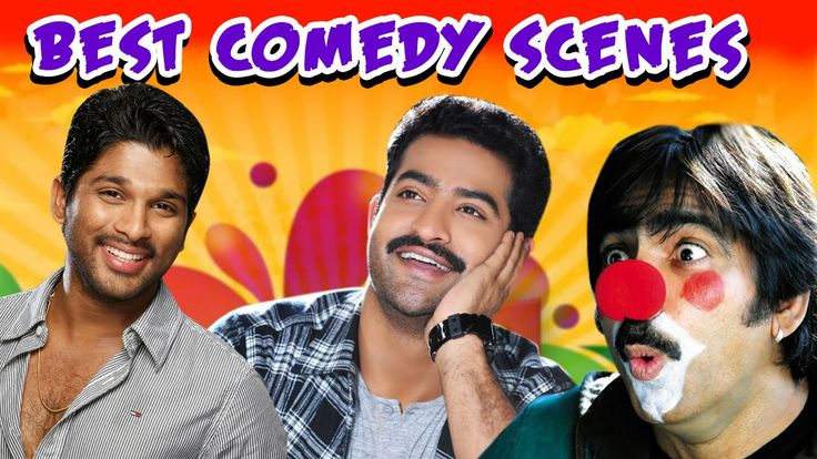 Free Best Hindi Dubbed Comedy Scenes | Ravi Teja, Allu Arjun, Ali, M S Narayana, Jr NTR Watch Online watch on  https://free123movies.net/free-best-hindi-dubbed-comedy-scenes-ravi-teja-allu-arjun-ali-m-s-narayana-jr-ntr-watch-online/