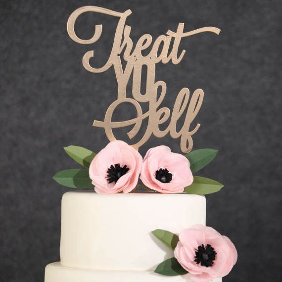 78 Best Ideas About Funny Birthday Cakes On Pinterest