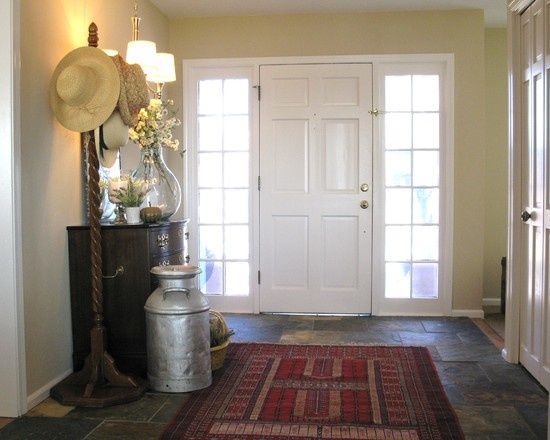 Sherwin Williams Sw6106 Kilim Beige Sell My Home