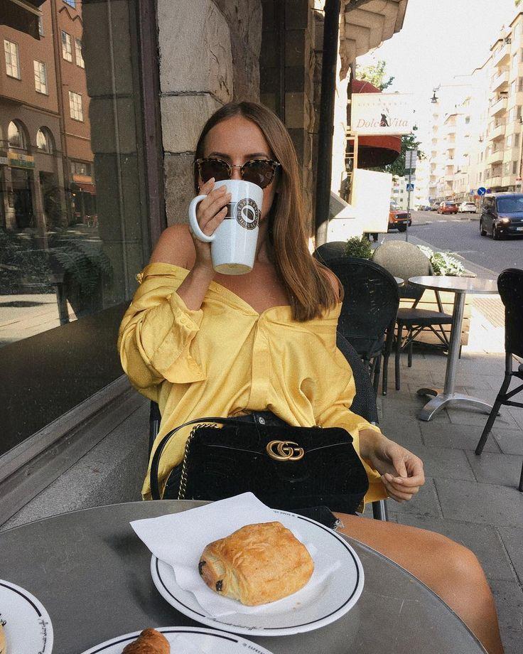 550.2k Followers, 269 Following, 2,138 Posts - See Instagram photos and videos from Kristin Sundberg (@kristinsundberg)