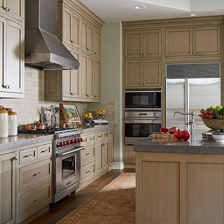 Dream Kitchen And Bath Nashville: 17 Best Images About Home Ideas On Pinterest