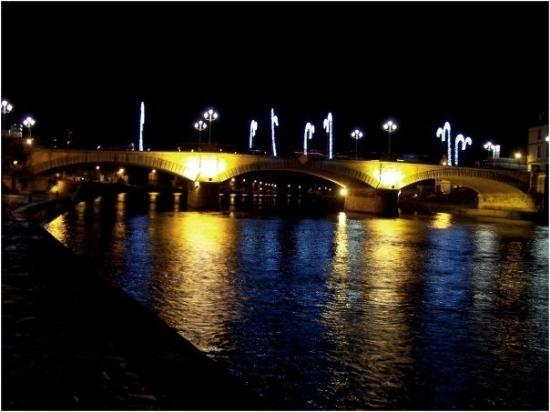 Photo de Sens, Yonne