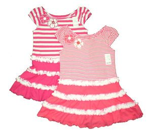 Платье для девочки за 278 руб. - cовместная покупка оптом дешево